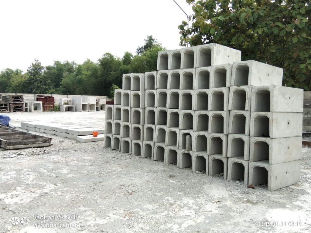 Pabrik Beton Precast_jual beton precast_supplier beton precas